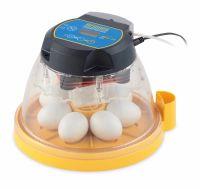 Brinsea Mini II EX Egg Incubator