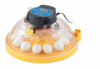 Brinsea Maxi II Advance Egg Incubator