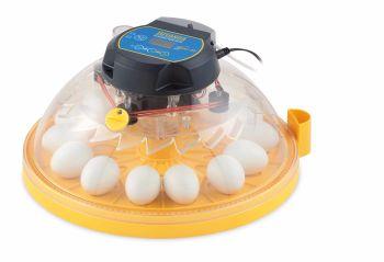 Brinsea Maxi II EX Egg Incubator