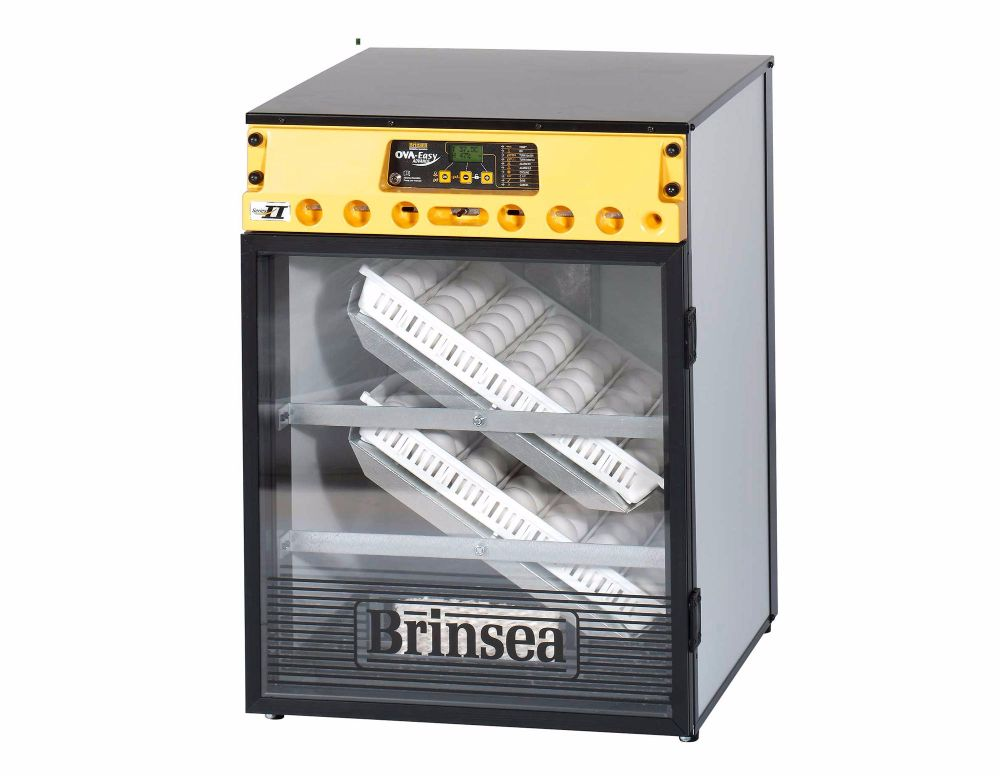 Brinsea Ova Easy Incubators