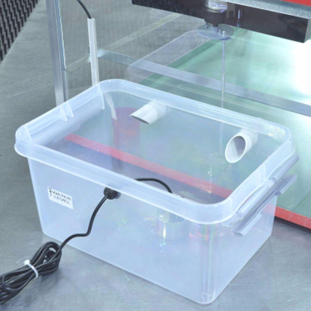 Maino Humidifier R1469B for Incubator