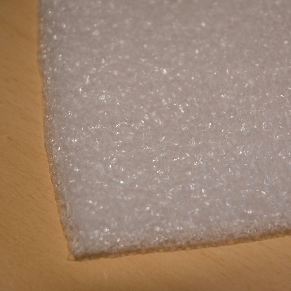 Maino Insulation Pads for Incubators