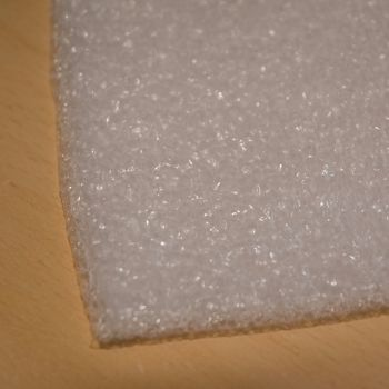 Maino Insulation Pads for Incubators