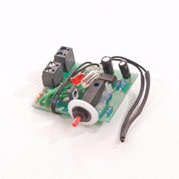 Brinsea Universal ETC Hatchmaker 21.25