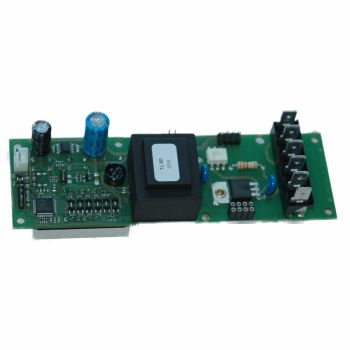 R001562 - Maino MXPT Mother Board Control
