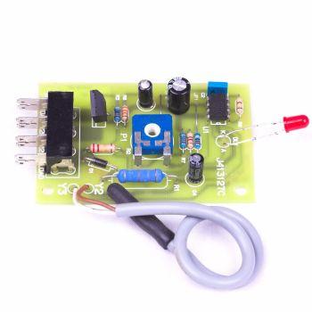 Maino Control Board R000510