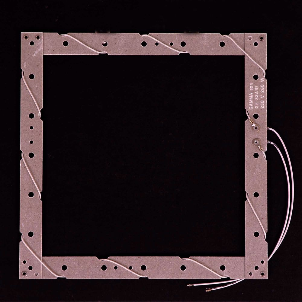 R00A712 Maino Heating element