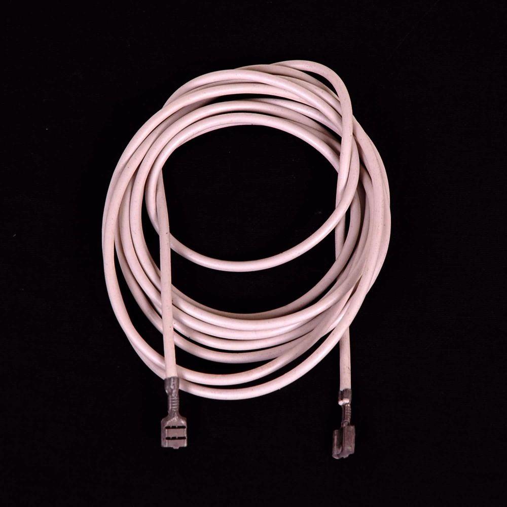 RME115 Maino Heating element