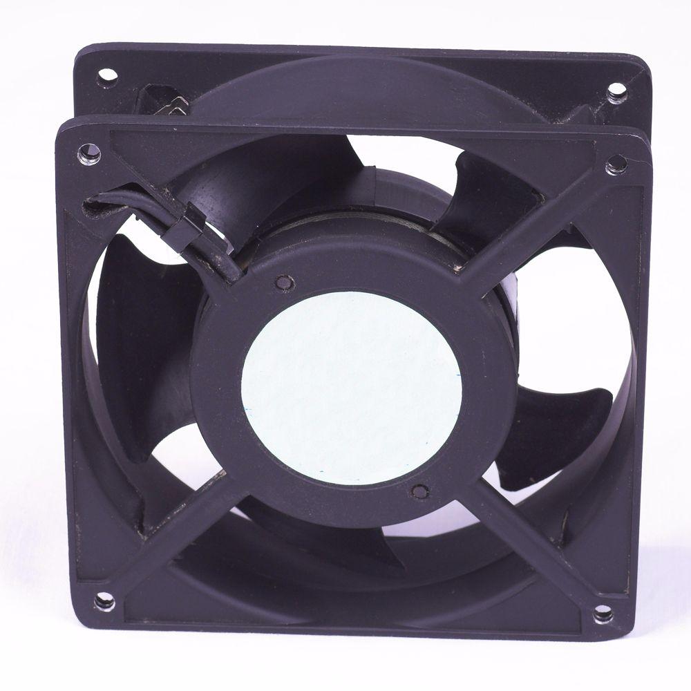 R000610 Maino Incubator Fan Motor