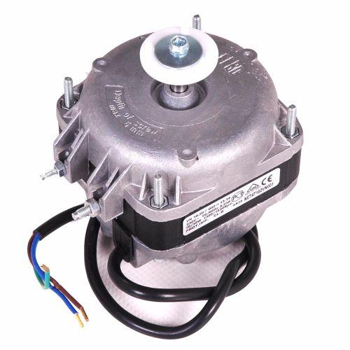 R000619 Maino Incubator Fan Motor