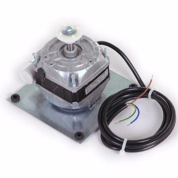 R000621 Maino Incubator Fan Motor