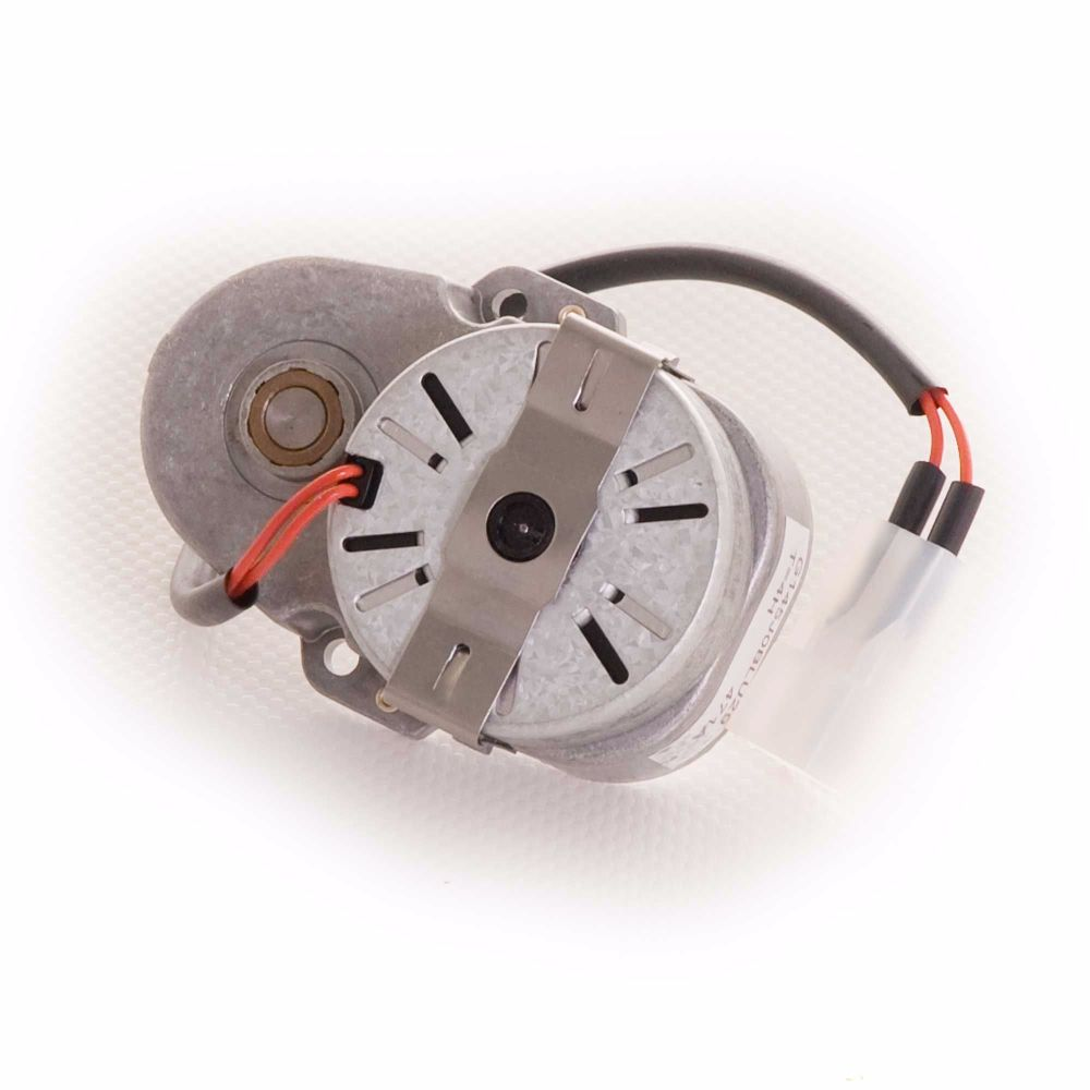 Maino Turning Motor - R00A811