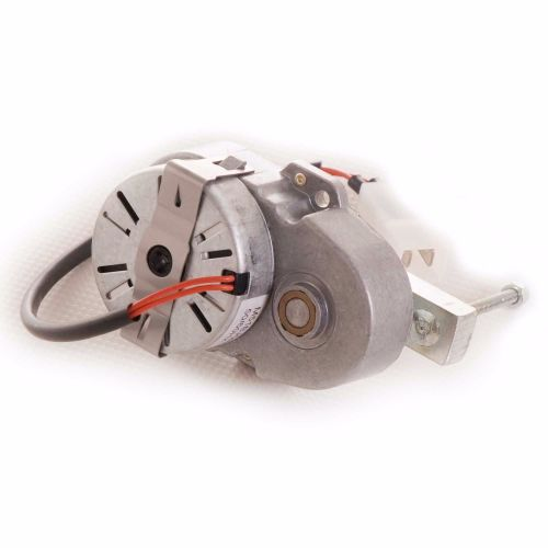 Maino Turning Motor - R000811