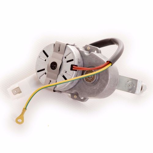 Maino Turning Motor - R000812
