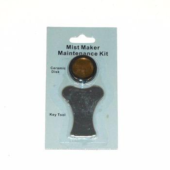 Mist Maker Kit - R00B555