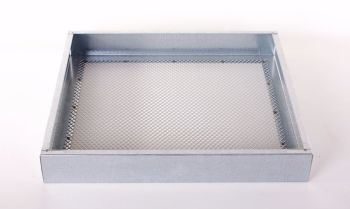 R004007 - Maino Incubator Hatch Basket
