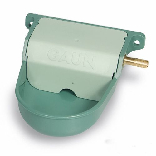 Small Animal Chicken Automatic Drinker for Low Pressure Water System G71003