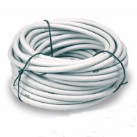 Flexible hose 8 * 14mm (per Meter) - G25500
