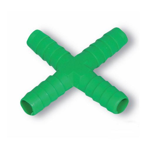 X joint 10mm - G25215