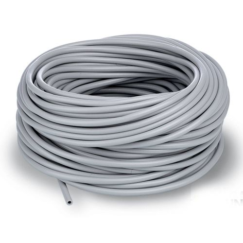 Flexible hose 5 * 8mm (per Meter) - G12003