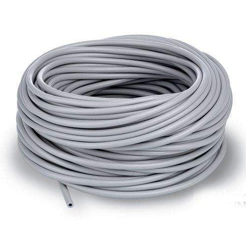 Flexible hose 5 * 8mm (per Meter) - G12003