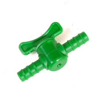 10mm Stop Tap for 8 * 14mm Piping G25506