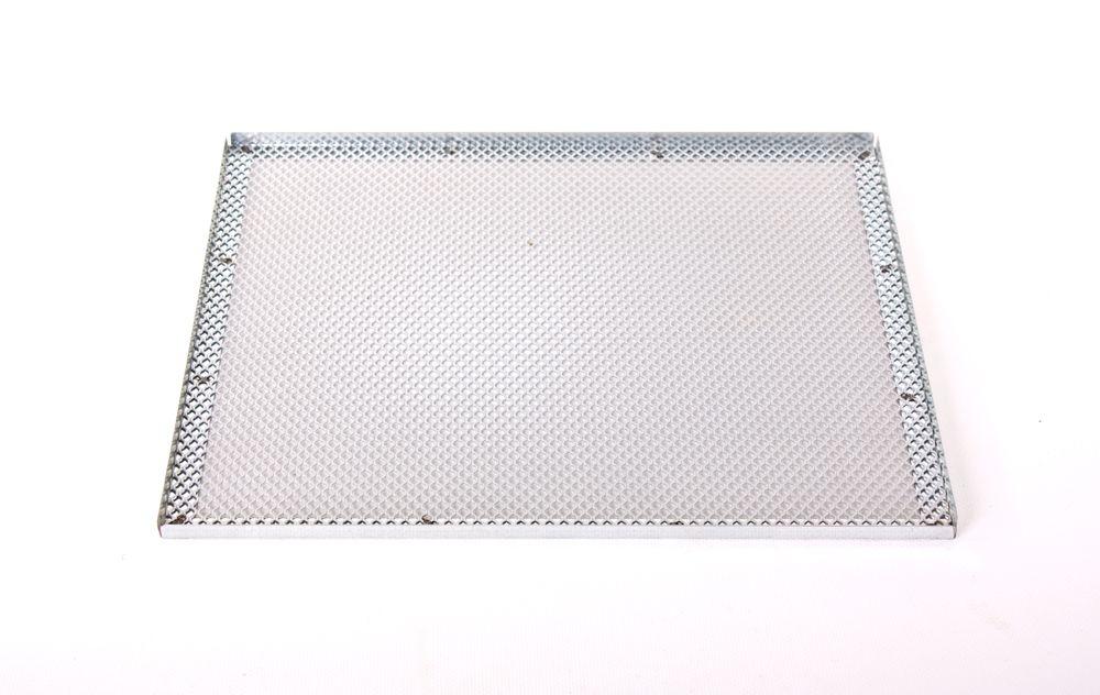 R003005C Maino Hatch Basket Lid- Sigma Incubator Models