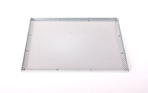 R003005C Maino Hatch Basket Lid- Sigma Incubator Models