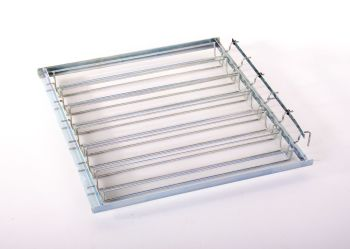 R003000 Maino Hen Egg Turning Tray