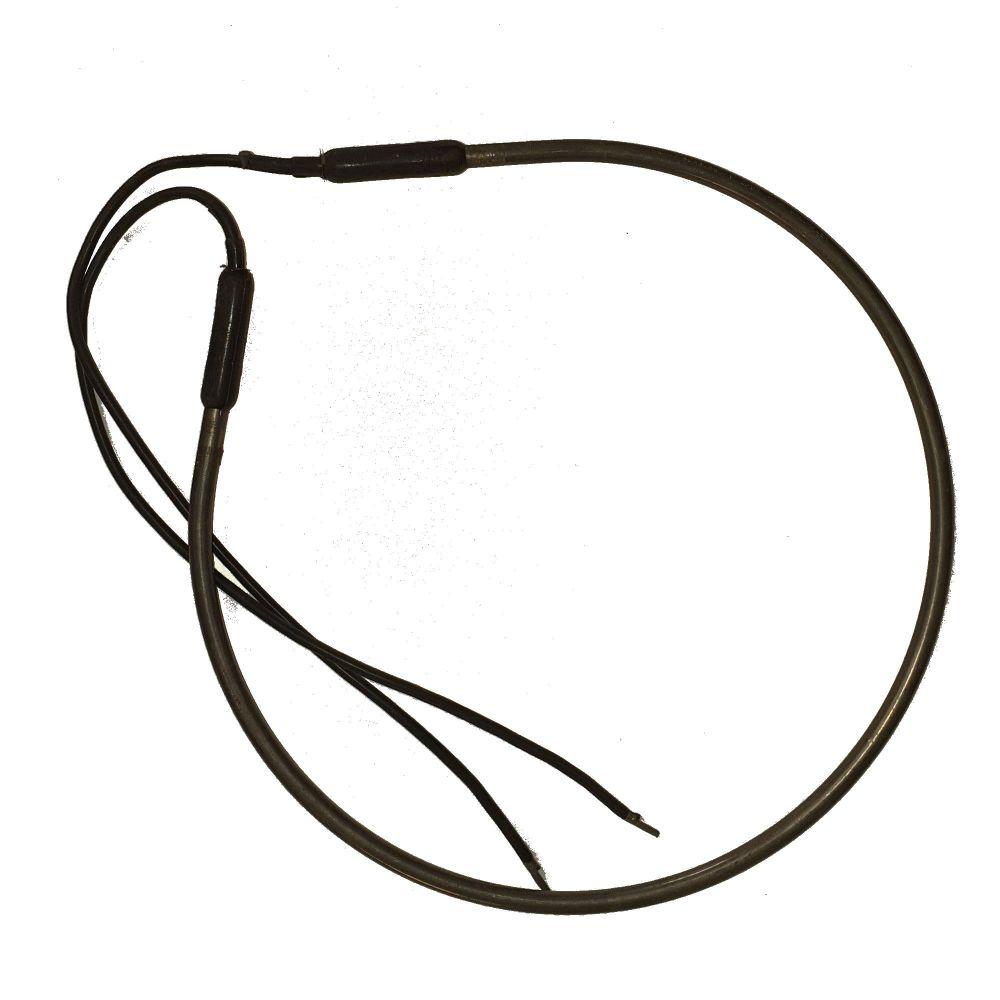 R00A713Single  Maino Heating element - 1 * 330W