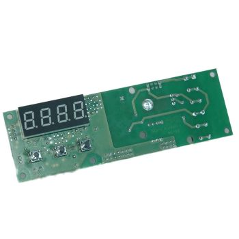 R001562D - Maino MXPTD Mother Board Control