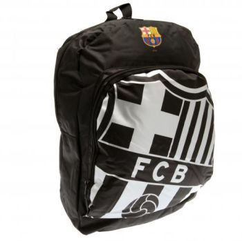 Barcelona Backpack RT