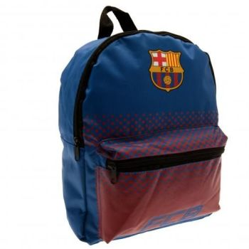 Barcelona Junior Backpack