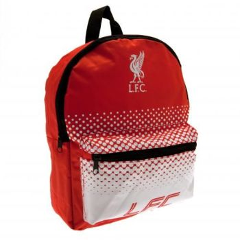 Liverpool Junior Backpack