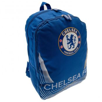 Chelsea Backpack MX