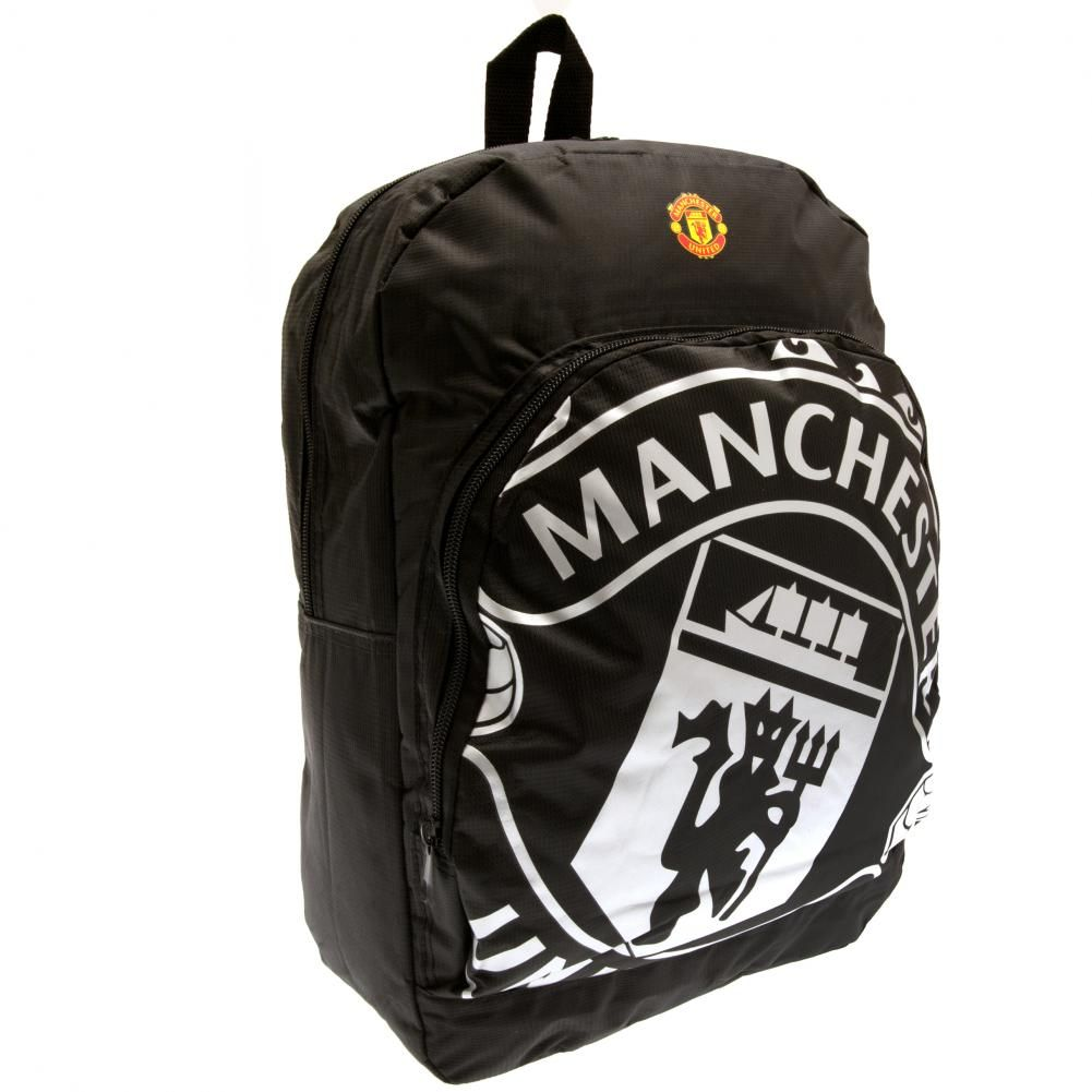 Manchester United Backpack  RT