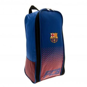 Barcelona Boot Bag