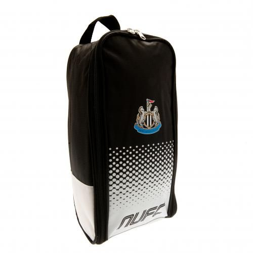 Newcastle United Boot Bag