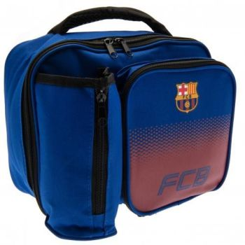 Barcelona Fade Lunch Bag