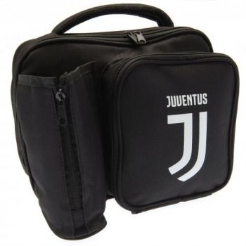 Juventus Fade Lunch Bag
