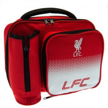 Liverpool Fade Lunch Bag