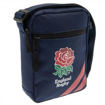 England RFU Cross Body Bag