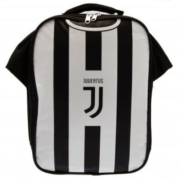 Juventus Kit Lunch Bag
