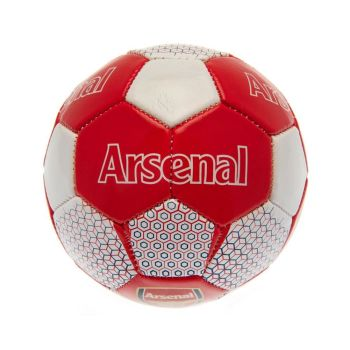 Arsenal Skill Ball VT (Size 1)