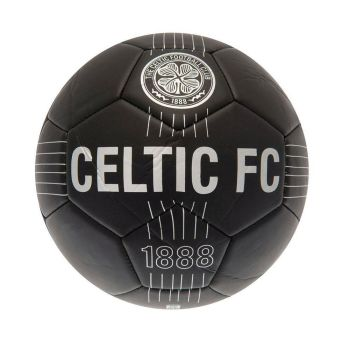 Celtic Skill Ball RT (Size 1)