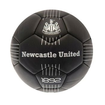 Newcastle United Skill Ball RT (Size 1)