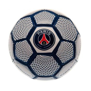 Paris Saint Germain Skill Ball DM (Size 1)