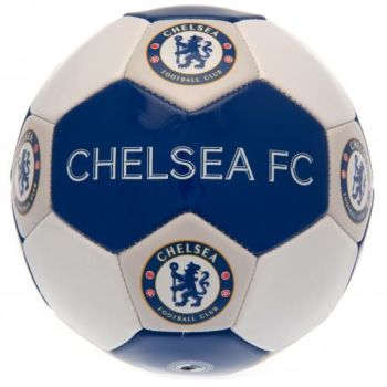 Chelsea Football (Size 3)