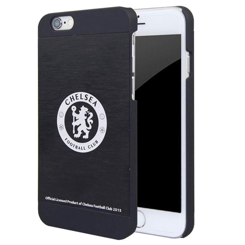 Chelsea iPhone 6S Aluminium Case