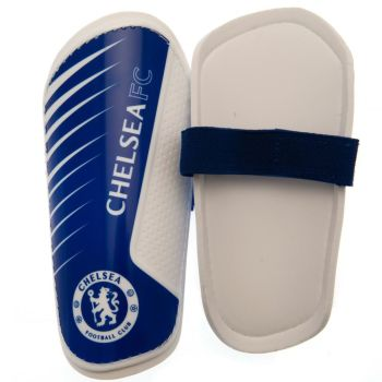 Chelsea Shin Pads (Youths) SP